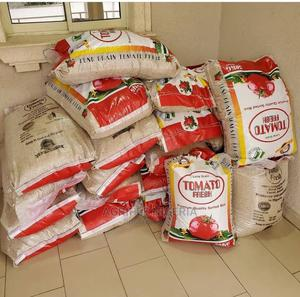 Bags of Rice 50kg | Meals & Drinks for sale in Abuja (FCT) State, Wuse 2