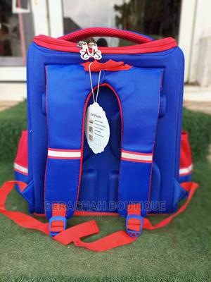 Children School Bags   Babies & Kids Accessories for sale in Abuja (FCT) State, Gwarinpa