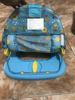 Carter'S Large Comfort Bather   Children's Gear & Safety for sale in Rivers State, Port-Harcourt