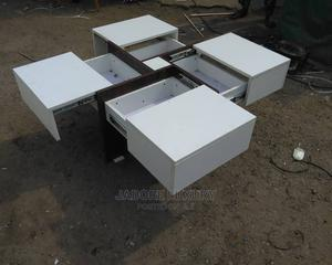 Centre Table   Furniture for sale in Lagos State, Lekki