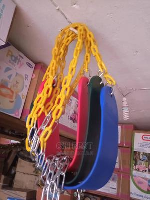 Swing for Children and Adults.   Toys for sale in Lagos State, Lagos Island (Eko)
