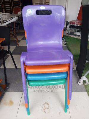 Children Chairs | Children's Furniture for sale in Abuja (FCT) State, Wuse