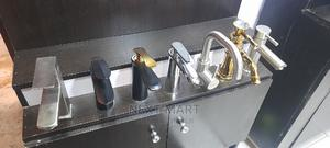 All Basin Mixer Tap | Other Repair & Construction Items for sale in Lagos State, Lekki