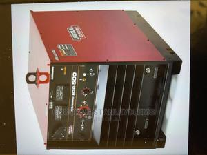 R3R 500 Lincoln Electric Welding Machine   Electrical Equipment for sale in Lagos State, Ojo