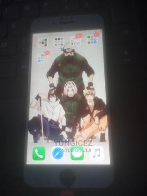 Apple iPhone 6 16 GB Gray | Mobile Phones for sale in Anambra State, Onitsha