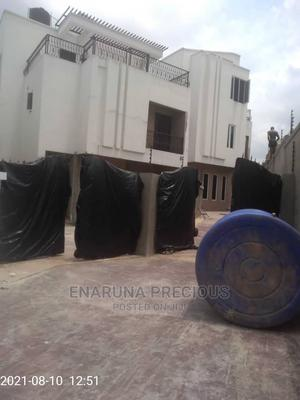 Furnished 5bdrm Duplex in Magodo Phase 2 for Sale | Houses & Apartments For Sale for sale in Lagos State, Magodo