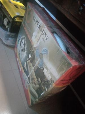 Standing Fan | Home Appliances for sale in Anambra State, Onitsha
