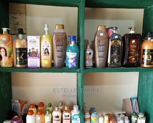Miss Stella | Bath & Body for sale in Delta State, Warri