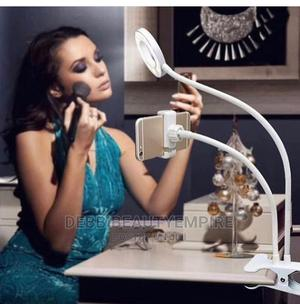 Selfie Ring Light | Accessories for Mobile Phones & Tablets for sale in Abuja (FCT) State, Karu