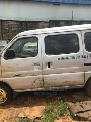 Suzuki Mini Buss | Buses & Microbuses for sale in Anambra State, Onitsha