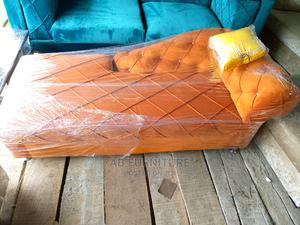 Relaxing Chair   Furniture for sale in Lagos State, Ibeju