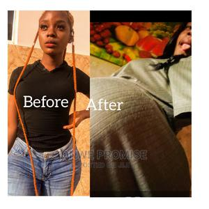 Learn Body Enhancement, Skin Care Products Etc for Just 5k | Vitamins & Supplements for sale in Ebonyi State, Abakaliki