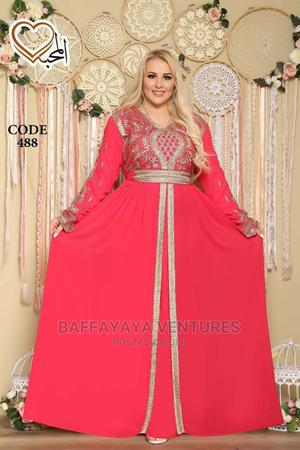 Quality Product Code 488 | Clothing for sale in Kano State, Tarauni