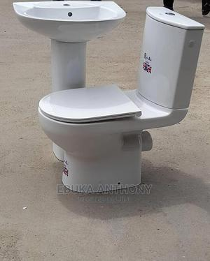 Toilets Clos | Plumbing & Water Supply for sale in Abuja (FCT) State, Gwarinpa