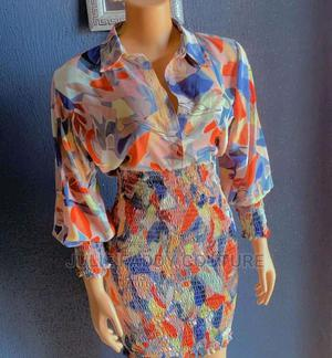Nigeria Wears | Clothing for sale in Lagos State, Alimosho