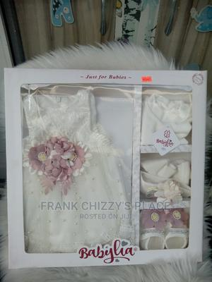 Babylia Just for Babies   Children's Clothing for sale in Lagos State, Ajah