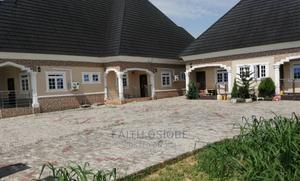 Furnished 6bdrm Bungalow in Sapele in Oton for Sale   Houses & Apartments For Sale for sale in Delta State, Sapele