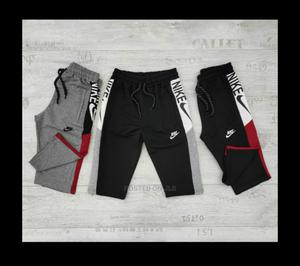 Boys Shorts | Children's Clothing for sale in Oyo State, Ibadan