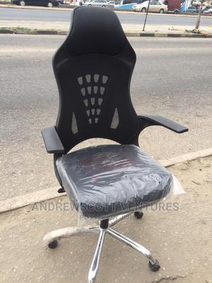 Game Chair   Furniture for sale in Lagos State, Ojo