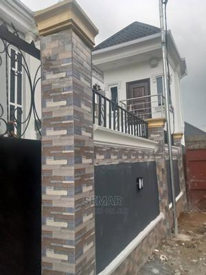 Furnished 4bdrm Duplex in Rumuwara, Port-Harcourt for Rent   Houses & Apartments For Rent for sale in Rivers State, Port-Harcourt