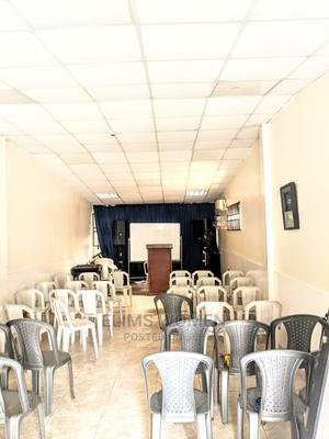 Event Center/ Venue | Event centres, Venues and Workstations for sale in Ajah, VGC / Ajah