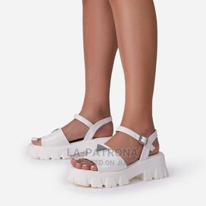 New Quality Female Sandals | Shoes for sale in Lagos State, Lekki