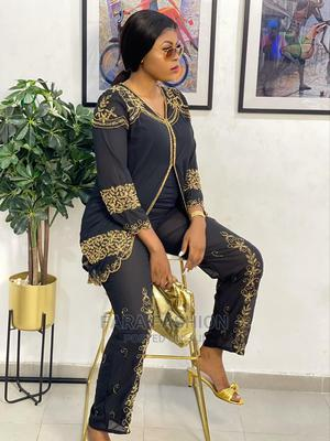 Beautiful Turkey Outfit | Clothing for sale in Lagos State, Alimosho