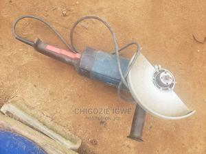 Bosch Cutting Machine   Electrical Hand Tools for sale in Lagos State, Lekki