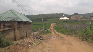 Dunamis Estate Plots | Land & Plots For Sale for sale in Jikwoyi, Phase 1 / Jikwoyi
