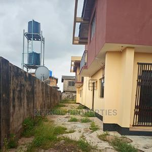 4bdrm Duplex in Oke-Odo for Sale | Houses & Apartments For Sale for sale in Agege, Oke-Odo