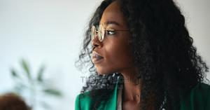 Customer Rep Personnel Wanted At Agro Firm | Customer Service Jobs for sale in Lagos State, Ajah