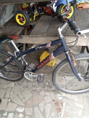 Sport Bicycles | Sports Equipment for sale in Delta State, Warri