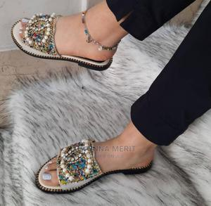 Turkey Wears | Shoes for sale in Plateau State, Jos