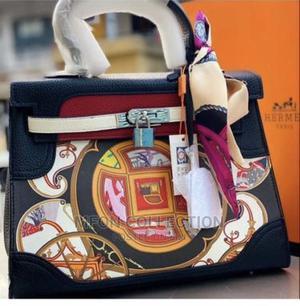 Trendy Quality Female Hermes Handbag   Bags for sale in Lagos State, Ikeja