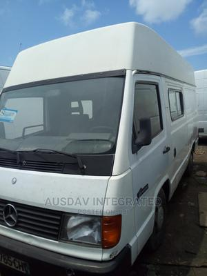 Mercedes-Benz | Buses & Microbuses for sale in Lagos State, Apapa