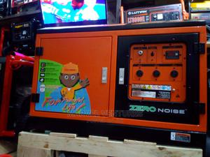 Firman Generator 10kva   Electrical Equipment for sale in Lagos State, Ojo