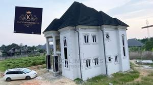 Interior And Exterior Finishing Consultant   Building & Trades Services for sale in Edo State, Ikpoba-Okha