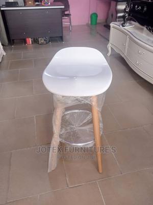 Bar Stools   Furniture for sale in Lagos State, Amuwo-Odofin