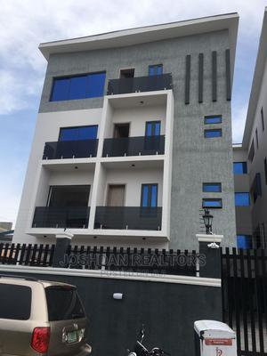 3bdrm Apartment in Ilasan for Sale   Houses & Apartments For Sale for sale in Lekki, Ilasan