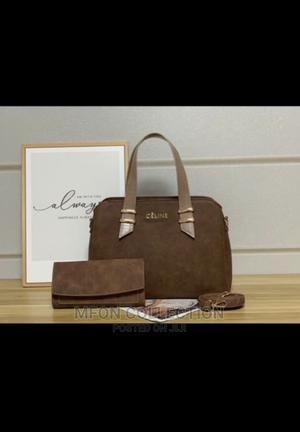 Quality Celine Ladies Handbag   Bags for sale in Lagos State, Ikeja