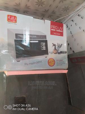 Sterilizer   Store Equipment for sale in Edo State, Egor