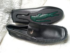 Men's Loafers   Shoes for sale in Lagos State, Ojodu