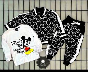 Children Cloth | Children's Clothing for sale in Lagos State, Mushin