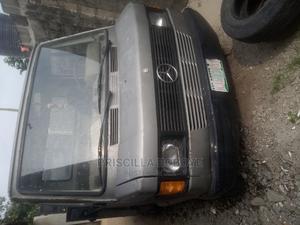 Registered Mercedez Benz Truck 307D   Trucks & Trailers for sale in Lagos State, Ibeju