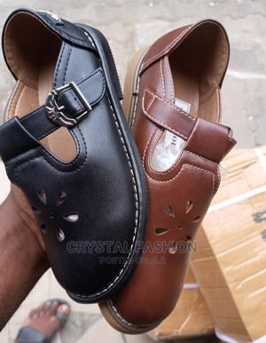 Original Back to School   Children's Shoes for sale in Lagos State, Isolo