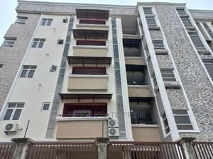 3bdrm Apartment in Lekki Phase 2 for Sale   Houses & Apartments For Sale for sale in Lekki, Lekki Phase 2