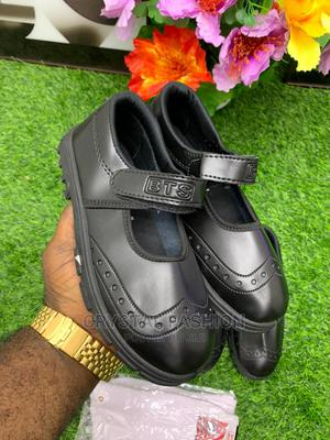 Girls Back to School   Children's Shoes for sale in Lagos State, Isolo