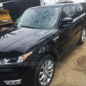 Oven Bake Car Spray   Repair Services for sale in Rivers State, Port-Harcourt