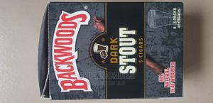 Original Backwoods in All Flavors 5*8 | Tobacco Accessories for sale in Lagos State, Ajah