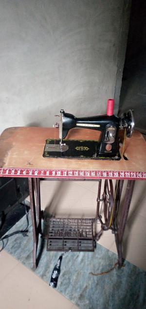 Machine for Sale | Home Appliances for sale in Lagos State, Ibeju